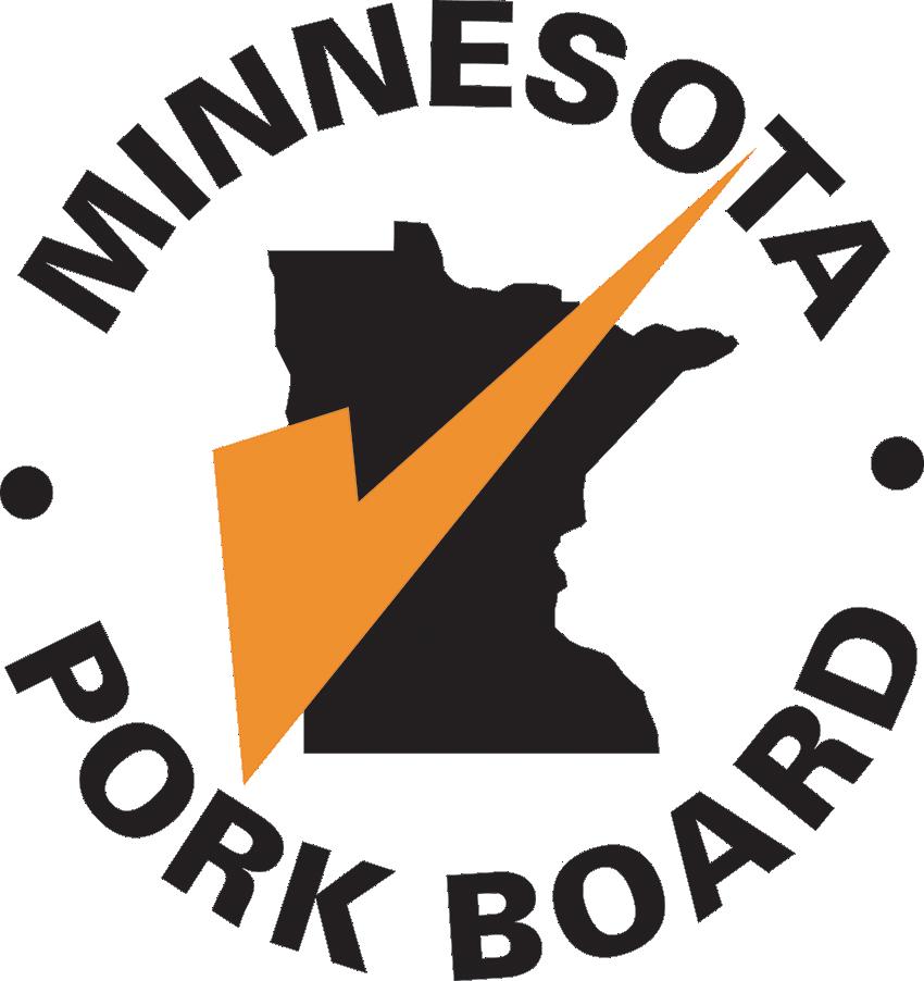 Minnesota Pork Board