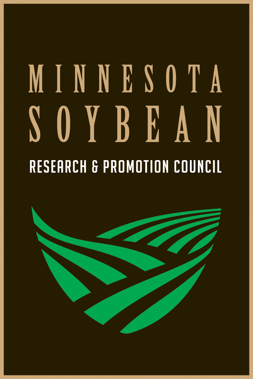 Minnesota Soybean Growers Association
