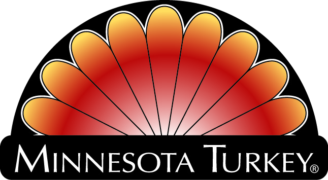 Minnesota Turkey Research & Promotion Council