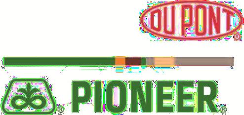 DuPont Pioneer Hi-Bred