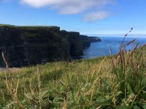 2015 16 Ireland