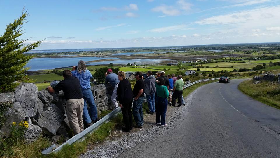 2015 17 Ireland