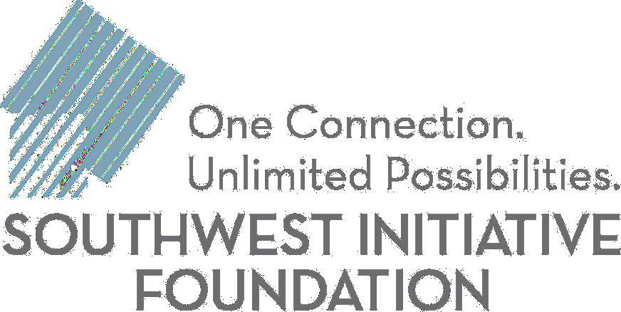 Southwest Initiative Foundation