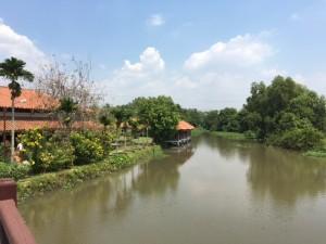 Vietnam-Lona3
