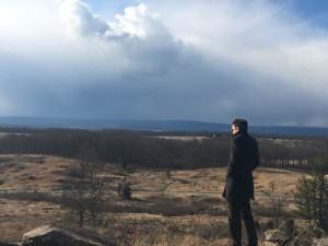 gettysburg10