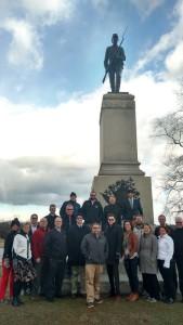 gettysburg16