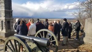 gettysburg17